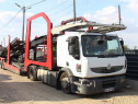 Transportor auto renault premium 19.450 an 2008, 450 cp e5