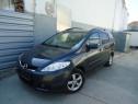 Mazda 5 2.0 diesel fab.2007**7 locuri**citeste anuntul**