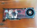 Placa video Sapphire Radeon 4870 x2 2GB DDR5