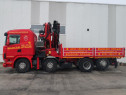 Camion cu macara FASSI F900XP.26