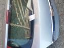 Haion Opel Astra H GTC 2008