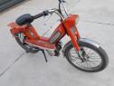 Moped peugeot 103 din 1971