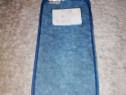 Husa Protectie Iphone 6 albastru