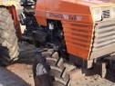 Tractor, Tractoare agricole, Universal 533
