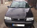 Fiat Albea 1242cmc an 2005