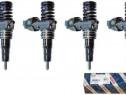 Reparatii injectoare Vw Caddy 1.9 TDI - 2.0 TDI pompe duze