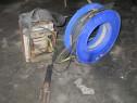 Aparat Sudura,portabil electric facut Greutate7/8 kg