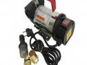 Pompa Electrica Transfer Combustibil JYB40 220V