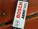 Stergator auto Bosch AP26U 650mm