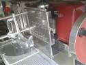 Feliator prosciutto/mortadella etc Automat import Italia