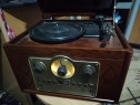Retro Steepletone Chichester