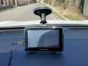 GPS Navon ecran 4.3 inch full Europa