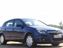 Opel Astra H hatchback 1.7 CDTI 101 CP
