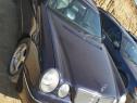 Mercedes e320 impecabil raritate 10/10