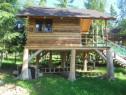 Casa de vacanță Neagra Sarului, Suceava