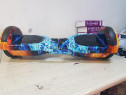 HoverBoard Blue Flame 1000w