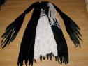 Costum serbare printesa cadana vrajitoare pentru adulti M