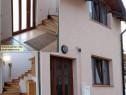 Casă de inchiriat 2 camere 2 băi central Brașov P+E