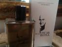 Parfum Original Oscar De La Rosa
