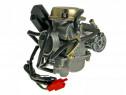 Carburator 150cc atv moto soc automat pd24