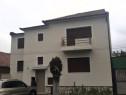 Casa 8 camere Cantemir Oradea, Bihor