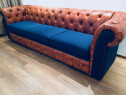 Canapea si fotoliu