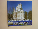 Ghid turistic Curtea de Argeș