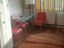 Apartament 2 Camere // Etaj 4 // Zona Spate Balta Alba