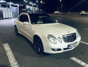 Mercedes E clase 220 Diesel , model 2010, full option