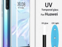 Huawei P30 PRO / Mate 20 PRO - Folie Sticla Curbata UltraVil