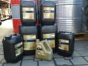 PSU ulei de transmisie T90 mineral 20L made in U.E.