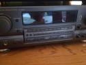 Amplificator Technics SA-GX 670.