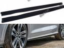 Praguri Audi Q5 SQ5 S-Line Mk2 2017- v1