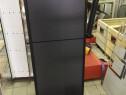 Stand produse fata / verso 156 x 60 cm