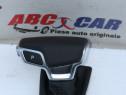 Maneta schimbator (cutie automata) Audi Q7 4M 4M1713140G