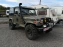 Jeep Wrangler , recent adus, si facut rarul, anul fabr. 1995