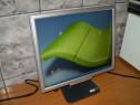 Monitor Acer AL1716