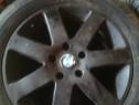Jante R17 BMW X5 X3