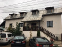 R0751 Apartament 5 camere Mansarda Zalau (fara comision)