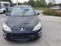 Dezmembrez Peugeot 407 2,0 HDI