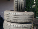 Anvelope Continental ContiEcoContact 175/65 R14 86T XL 4buc.