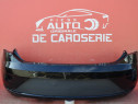 Bara spate Seat Leon FR Facelift An 2016-2019
