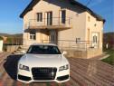 Audi A 7 Quattro 3.0 Diesel Euro 5