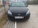Opel astra h 16 twinport