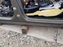 Prag dreapta si alte piese Peugeot 3008 1.2i 2019