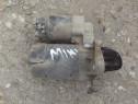 Electromotor Mini Cooper 1.6 benzina