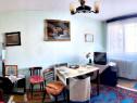 Apartament doua camere, decomandat, Rogerius, Oradea AV044