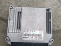 ECU Calculator motor Mercedes W211 E270 2.7CDI A6471530579