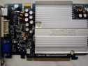 Placa Video PCI-Epress nVidia GeForce 7600 GS 512 Mb (share)