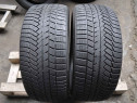 SET 2 Anvelope Iarna 265/40 R20 CONTINENTAL ContiWinterCont
